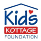 Kids Kottage Logo